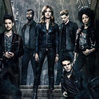 Shadowhunters saison 3 : la série annulée, mais une grosse surprise à venir