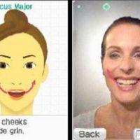 Nintendo annonce Bien-être du visage sur DSi et DSi XL