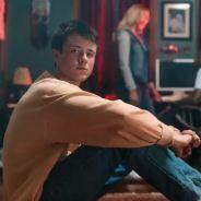 """""""Let Me Down Slowly"""" : qui est Alec Benjamin, le jeune chanteur US que vous allez adorer ?"""