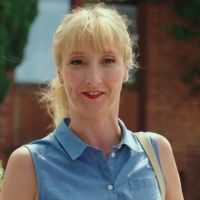 Ma Reum : Audrey Lamy passe à l'attaque dans la bande-annonce 👱♀️