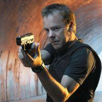 24 heures chrono : Jack Bauer bientôt de retour ? Kiefer Sutherland ouvre la porte