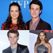 Dylan Minnette, Katherine Langford... quel âge ont les stars de 13 Reasons Why ?