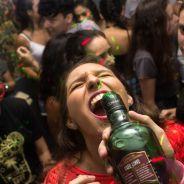 Alcool, drogues, porno... Sommes-nous vraiment les addict de cette étude alarmiste ? 🍻🎉🔞
