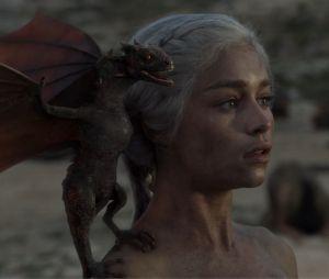 Game of Thrones : la série débarque en Blu-ray 4K et c'est bluffant