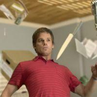 Dexter saison 5 ... Regardez la première vidéo promo de l'année