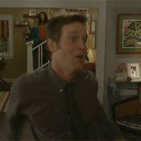 Parenthood ... la série de la rentrée sur NBC ... La bande annonce