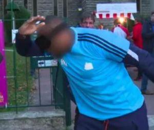 C8 et TPMP assignés en justice par un fan du PSG après une caméra cachée