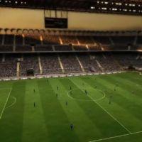 FIFA 11 ... le trailer présenté à la GamesCom