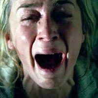 Sans Un Bruit : 3 bonnes raisons d'aller flipper devant le film de monstres d'Emily Blunt