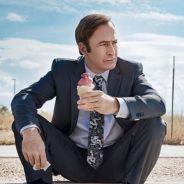 """Better Call Saul saison 4 : un """"personnage très important"""" de Breaking Bad au casting"""