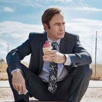 "Better Call Saul saison 4 : un ""personnage très important"" de Breaking Bad au casting"