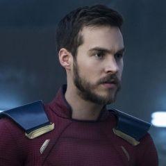 Supergirl saison 4 : une pétition pour demander le retour de Mon-El