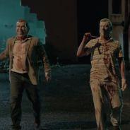 American Nightmare : première bande-annonce flippante pour la série adaptée du film