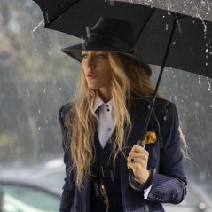 L'Ombre d'Emily : Anna Kendrick à la recherche de Blake Lively dans un teaser mystérieux