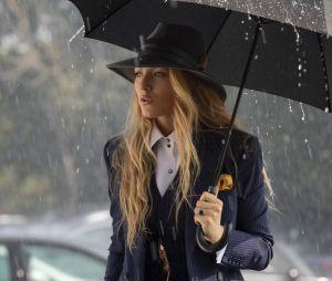 L'Ombre d'Emily : le teaser du film avec Blake Lively et Anna Kendrick