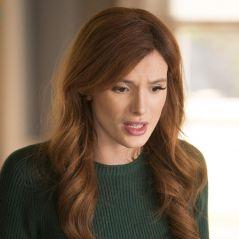 Famous in Love : pas de saison 3, la série avec Bella Thorne est (définitivement) annulée