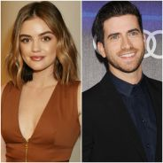 Lucy Hale séparée de Riley Smith et en couple avec Ryan Rottman ? Les photos qui sèment le doute