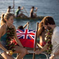 A La Dérive : 3 bonnes raisons d'aller voir le film avec Shailene Woodley