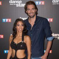 Anaïs Riera nouvelle recrue de Danse avec les stars 9 ? Le sosie de Fauve Hautot réagit