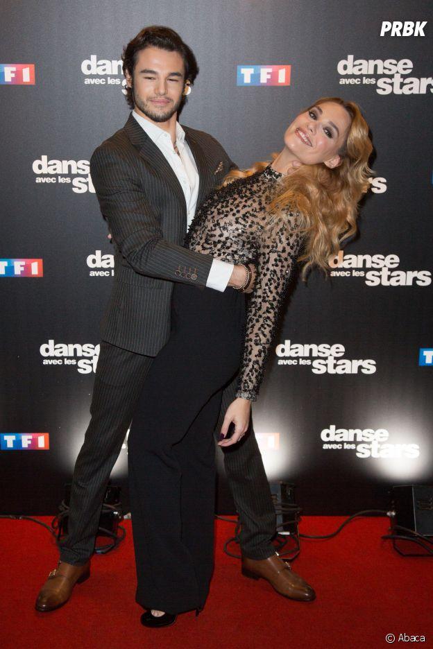 Danse avec les stars 9 : Anthony Colette sera de nouveau au casting !