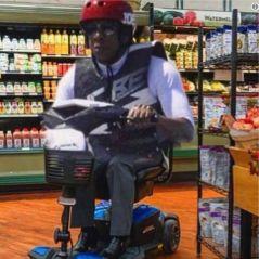 Jay-Z ridicule en jet-ski, il devient un meme sur Internet