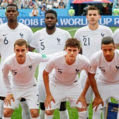 Coupe du Monde 2018 : comme Kylian Mbappé, tous les Bleus vont faire des dons à des associations