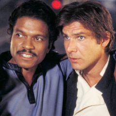 Star Wars 9 : Lando Calrissian (enfin) de retour