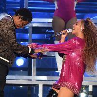 Beyoncé et Jay-Z : la finale de la Coupe du monde diffusée au Stade de France ⚽