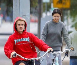 Selena Gomez : sa réaction aux fiançailles de Justin Bieber et Hailey Baldwin dévoilée ?