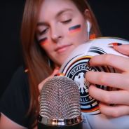 Coupe du monde 2018 : Top 5 des vidéos ASMR consacrées au foot