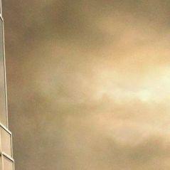 Skyscraper et le top des films qui donnent le vertige
