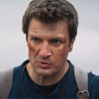 Uncharted : Nathan Fillion devient Nathan Drake dans un court-métrage jouissif