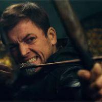 Robin des Bois : Taron Egerton dépoussière le mythe dans une bande-annonce spectaculaire