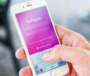 Instagram devrait t'aider à virer tes propres followers !