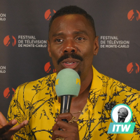 Fear the Walking Dead saison 4 : Andrew Lincoln dans la série ? L'avis de Colman Domingo (Interview)
