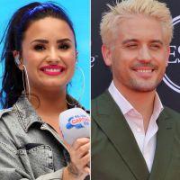 Demi Lovato et G-Eazy en couple ? Le rappeur répond à la rumeur