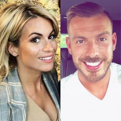 Carla Moreau et Julien Bert en couple ? Ils se rapprochent sur Snapchat
