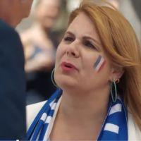 Demain nous appartient : découvrez la scène non diffusée en cas de défaite des Bleus au Mondial