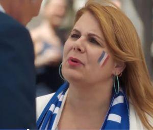 Demain nous appartient : et si les Bleus avaient perdu la Coupe du Monde ?