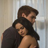 Riverdale saison 3 : une infidélité à venir pour le couple Archie/Veronica