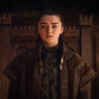 Game of Thrones saison 8 : le tournage fini, Maisie Williams se fait un tatouage en hommage à Arya