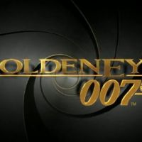 Goldeneye 007 Wii ... le trailer du multijoueur (video)