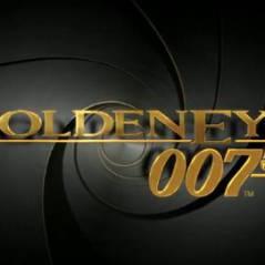 Goldeneye 007 Wii ... le trailer du multijoueur (video)
