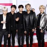 BTS : le débat autour de leur service militaire divise les fans du groupe