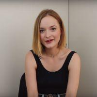Estelle Fitz : crises d'angoisse, bipolarité, dépressions... la youtubeuse se confie sur sa maladie