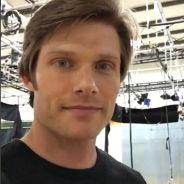 Grey's Anatomy saison 15 : Chris Carmack (Nashville) rejoint la série