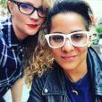 Orange is the New Black saison 6 : deux actrices en couple
