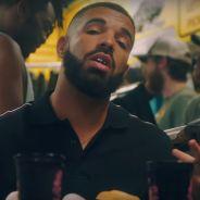 "Clip ""In My Feelings"" : Drake invite le créateur du #InMyFeelingsChallenge et ironise sur le buzz"