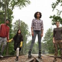 Darkest Minds Rébellion en DVD et Blu-ray : 3 raisons de (re)voir le film