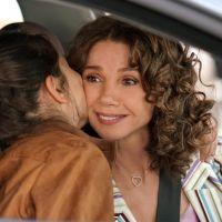 """Clem saison 9 : Victoria Abril virée ? """"Je n'ai pas décidé de quitter la série"""""""